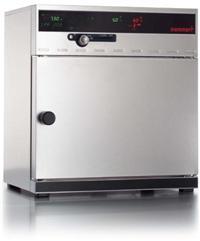 低溫培養箱 ICP400,IPP400