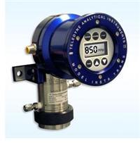 氧氣變送器 InstaTrans 3001