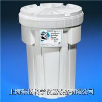 防泄漏储运桶 95加仑,Pig ,PAK725