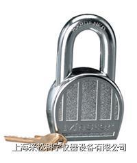 可換鎖膽掛鎖 Master lock,220,220LH,51mm寬鎖體,11mm粗鎖鉤