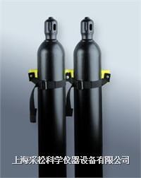 双气瓶固定板 7210-YE