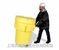95加侖可移動泄漏應急桶 0584