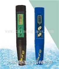 PH51/PH52/PH53测试仪 PH51/PH52/PH53