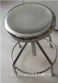 不锈钢圆凳 CN112