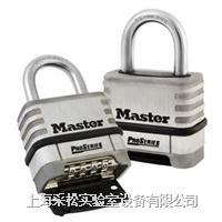 挂锁防腐蚀船用 1174/640MCND/40MCND/2340MCND/2350MCND/530DPF/532DP