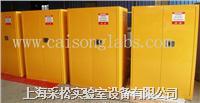 易燃液體安全儲存櫃 SS4FY/SS12FY/SS16FY/SS20FY/SS22FY/SS25FY/SS30FY