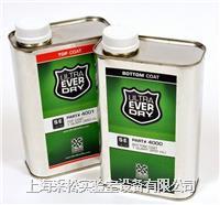 Ultra-Evey Dry(超級幹) 4000 4001 4002 4003 4004 4005 4006 4007 4008 4009