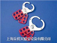钢制锁钩 Y67600,Y67601