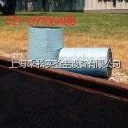 铁路轨道专用吸油毯 M-151 M-152 M-155