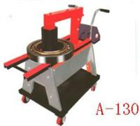 中諾A系列軸承加熱器 A-130/SPH-130