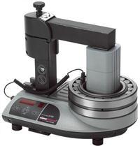 瑞士森馬第二代感應軸承加熱器 IH090