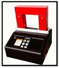 軸承加熱器 GJW-5.0