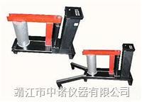 軸承加熱器 GJW-24