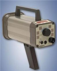 数字频闪仪 DT-315N
