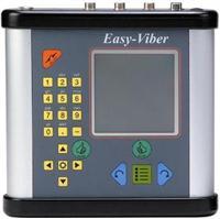 現場動平衡儀 Easy-Viber
