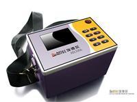 五級數字濾波檢測儀 ADL2006