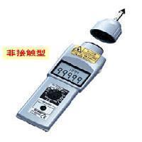 非接觸型共用轉速表 DT-207L