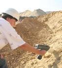 便攜式礦石元素分析儀 Alpha4000