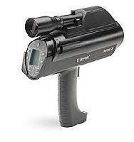 美國雷泰紅外線測溫儀 Raytek 3iP7L3