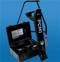 PCM+管道防腐层泄漏检测仪 PCM+