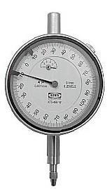英國ACEPOM百分表 KT5-466-14