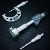 英國ACEPOM工具目錄1 英國ACEPOM工具