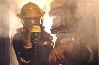 精英(ELITE Lite)紅外消防熱像儀 ELITE Lite