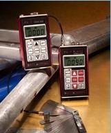 高精度超声波测厚仪 PX-7