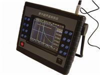 超聲波探傷儀ZNT60 ZNT60