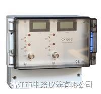 瑞典進口振動監視器 CX100