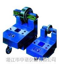 齒輪軸承加熱器 SM20K-3