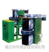 感应轴承加热器 ZJ20K-5