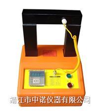 軸承加熱器 HAi-1
