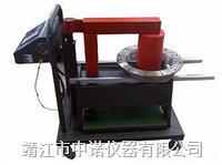 軸承加熱器 SMJW-14