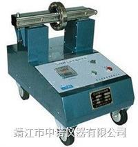 軸承加熱器 SL30H-3