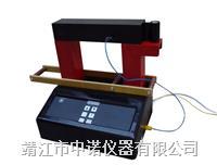 軸承感應加熱器 SMBG-8.0
