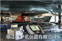 NXA GEO直线度激光测量仪 NXA GEO