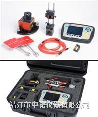 E910 激光測平儀 E910