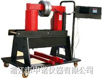 ZNE-12軸承加熱器