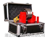 轴承感应加热器 STDC-1