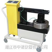 YZTH-40軸承加熱器 YZTH-40