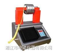YZDC-2寧波軸承加熱器 YZDC-2