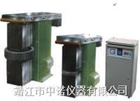 YZCK-5齒輪加熱器 YZCK-5