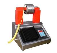 ELDC-2.0軸承加熱器 ELDC-2.0