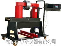 ELDC-12軸承加熱器 ELDC-12