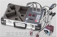 日本西格瑪現場動平衡儀SB-8002 SB-8002