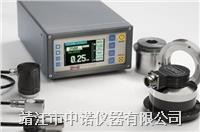 美國SBS磨床自動平衡系統 SB-4475