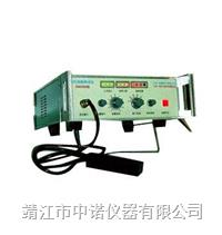APM2000電機短路測試儀 APM2000