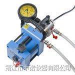 THAP150E氣動泵和注油器 THAP150E
