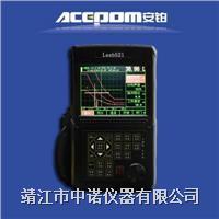 leeb521超聲波探傷儀 leeb521